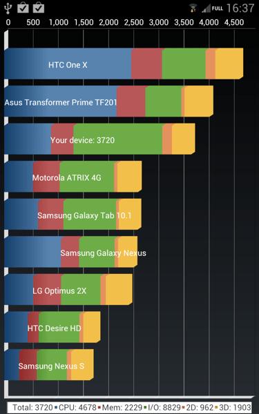 Screenshot 2012 08 09 16 37 11