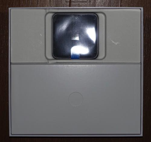 DSC01047