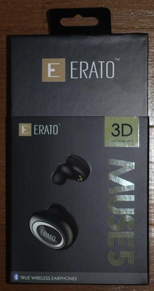 Erato01