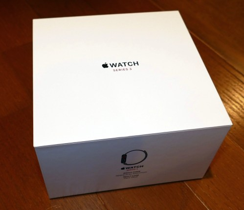 AppleWatch01