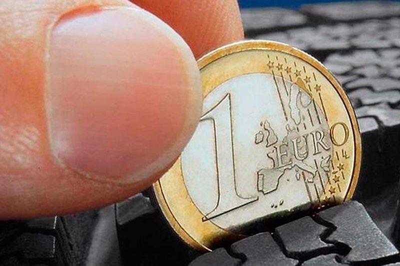 euro-neumaticos