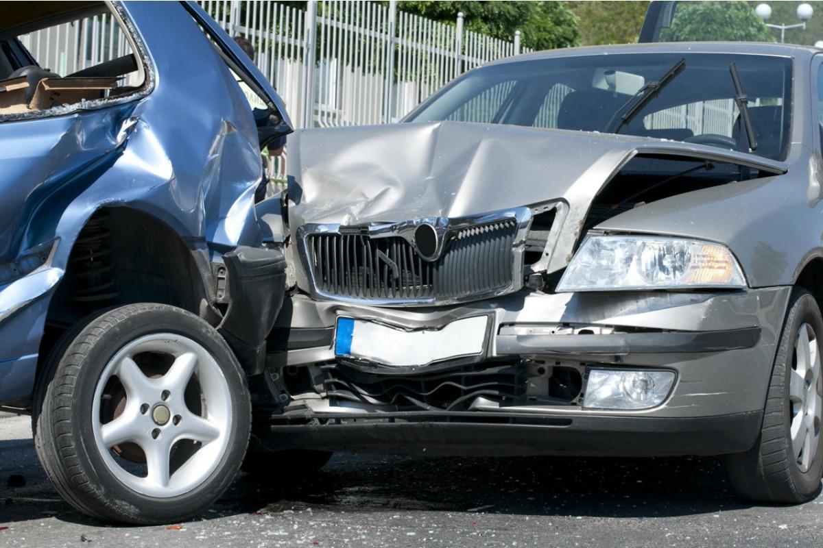 Precio del seguro