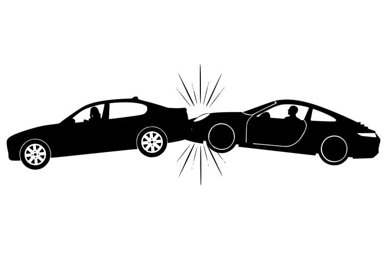 sistema de seguridad más importante del coche