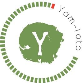 LOGO-YAM-TOTO