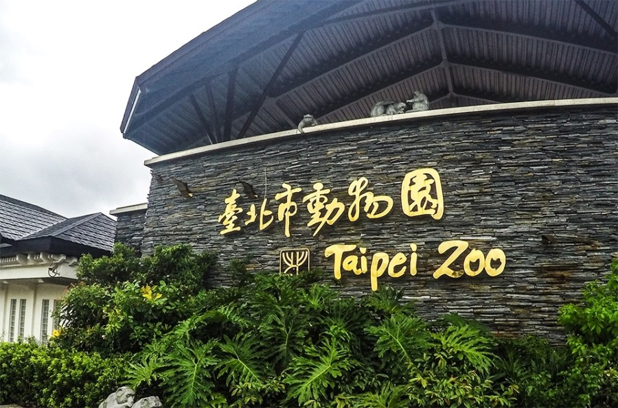 A Day Trip Guide To Taipei Zoo and Maokong Gondola