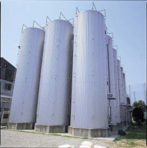 福岡県醤油醸造協同組合
