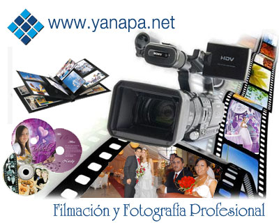 filmacion-y-fotografia