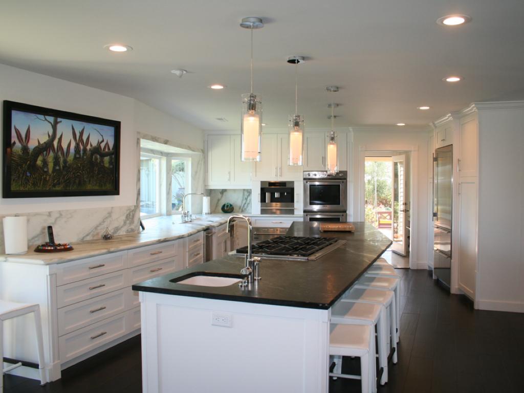 Kitchen And Bath Design Group Winder
