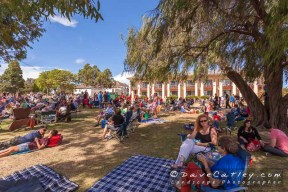 Retro Rewind Concert-Yanchep National Park-Yanchep-_MG_5780-MADCAT-Photography