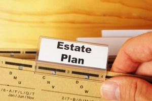 Mount Juliet, Lebanon, Hermitage and Mt. Juliet Estate Planning Attorney (Lawyer)