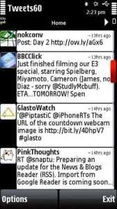 8 Aplikasi Twitter Populer untuk Smartphone 22