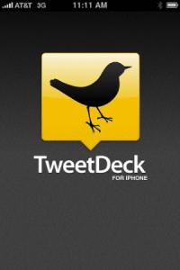8 Aplikasi Twitter Populer untuk Smartphone 20