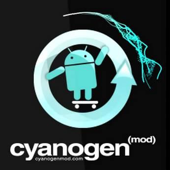 Swype, Memudahkan Mengetik Text di Layar Sentuh 39 Android
