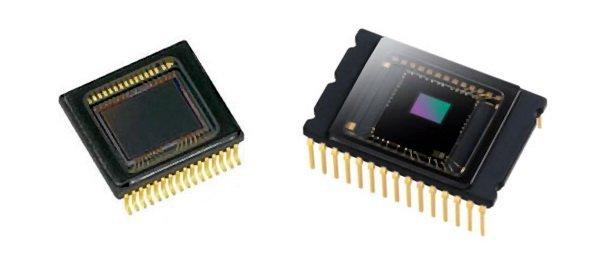 Perbedaan Antara Sensor Gambar CCD dan CMOS di Kamera Digital 1
