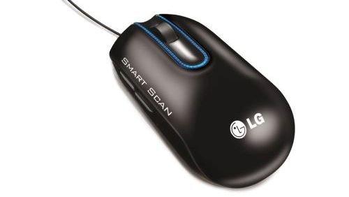 lg_LSM-100