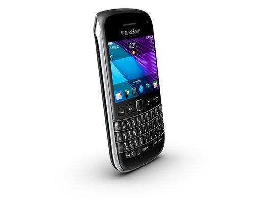 BlackBerry Bold 9790, Generasi Touchscreen dan QWERTY Penerus Bold 9900 2