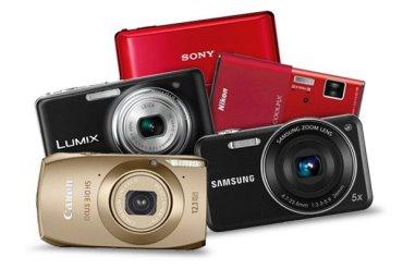 5 Kamera Saku Layar Sentuh Di Bawah Rp 4 Juta 18 Canon IXUS 310 HS, harga, nikon, Nikon Coolpix S80, panasonic, Panasonic Lumix DMC-FX78, samsung, Samsung ST95, sony, Sony Cybershot TX100v, spesifikasi