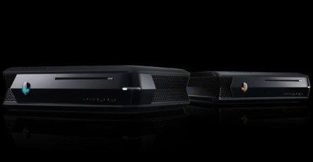 alienware x51_2