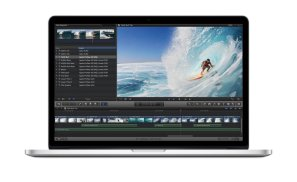 15MBPR_PF_Open_FCP_Surfer_PRINT_gallery_post