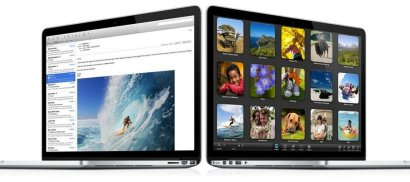 Apple_-_MacBook_Pro_with_Retina_display_-_Features_gallery_post