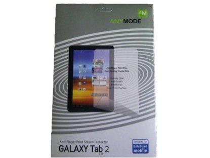 Aksesoris Pilihan untuk Samsung GALAXY Tab 2 2