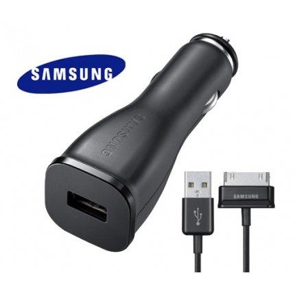 Aksesoris Pilihan untuk Samsung GALAXY Tab 2 4