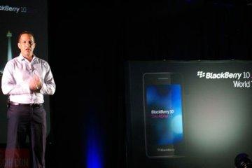 blackberry-10-jam