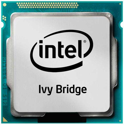 intel ivy bridge 2