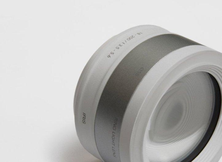 iris camera-2
