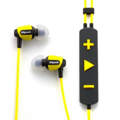 klipsch_s4i_control_yellow