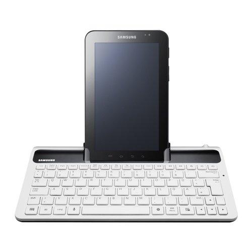 Aksesoris Pilihan untuk Samsung GALAXY Tab 2 5
