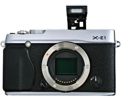 Fujifilm X-E1-1