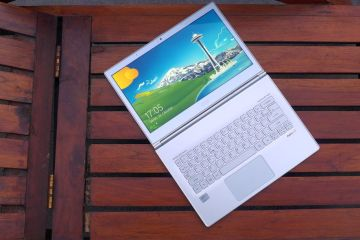 acer aspire s7 13 inch