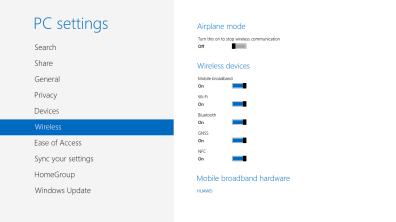 Screenshot ATIV Smart PC (12)