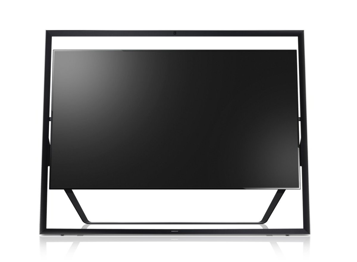 Samsung_S9000_001_Front_Black