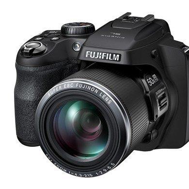 fujifilm SL1000 1