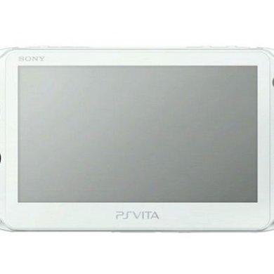 PS Vita PCH 2000