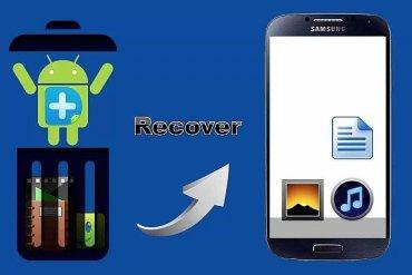 Tips: Kembalikan File & Foto Terhapus pada Kartu Memori 10 data recovery, foto hilang di kamera, kembalikan foto terhapus, recuva