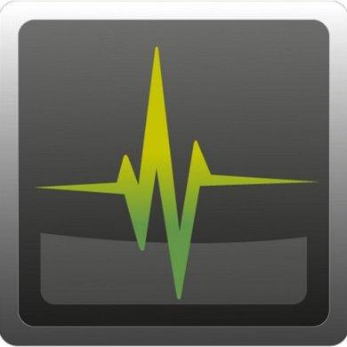 BlackBerry Virtual