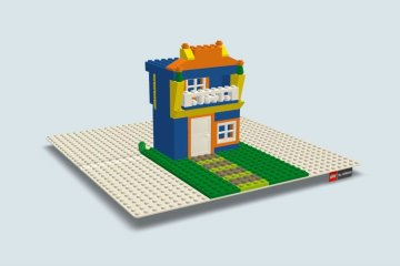 google-chrome-brick-1