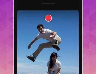 Bolt, Aplikasi untuk Kirim Gambar Cepat dari Instagram 17 Android apps, Aplikasi berbagi Foto, Bolt, instagram, ios apps