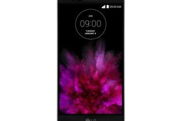 [CES 2015] LG G FLEX 2, Smartphone Lengkung dengan Prosesor Octa-Core 11 ces, ces2015, harga android, harga lg, LG, LG G Flex 2, Qualcomm Snapdragon 810