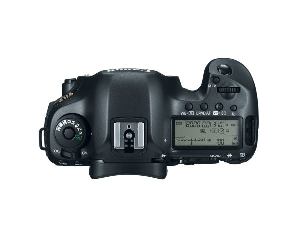 canon 5Ds-3