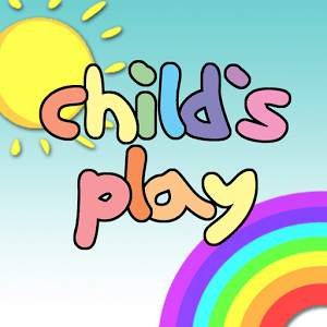 childs play android