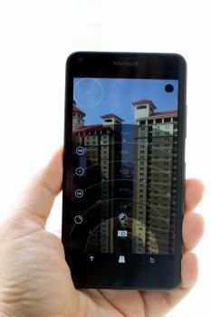 lumia-640-lte-lumia-camera