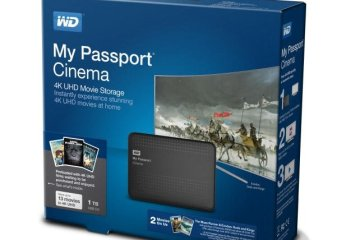 my-passport-cinema-960-vidity