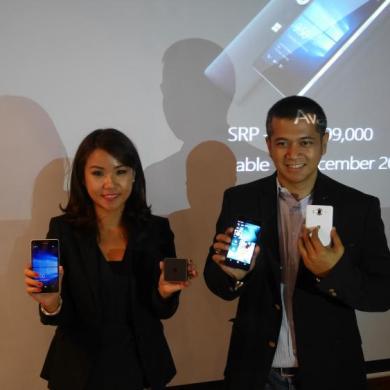 Lumia 950 1
