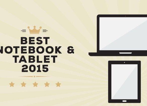notebook dan tablet opener 1