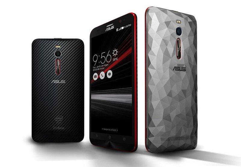 Asus Zenfone 2 Deluxe SE (6)