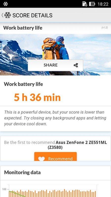 Benchmark Zenfone 2 Deluxe SE (2)